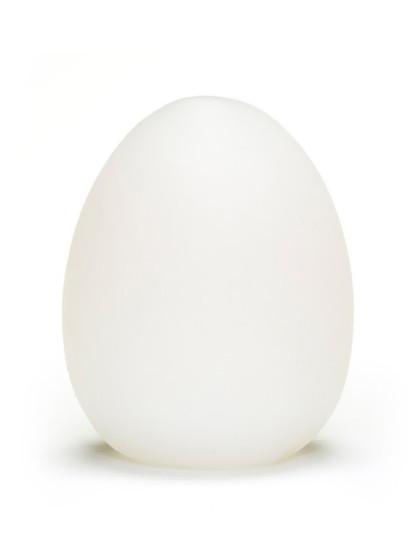 Tenga ägg Silky