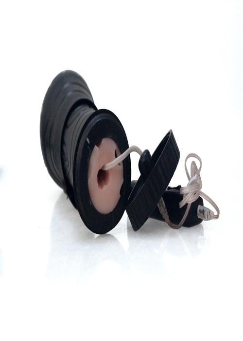Lös Fitta vibrator