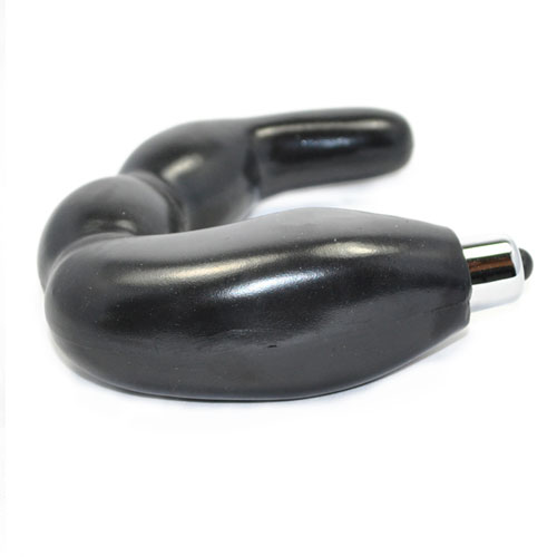 Prostata stimulerande vibrator
