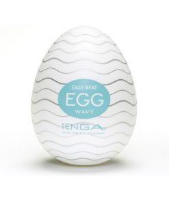 Tenga ägg Wave