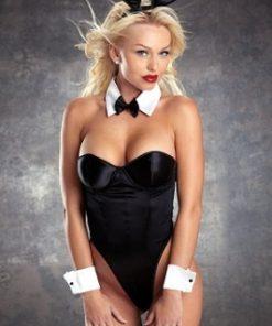 Sexig Playboy Kanin